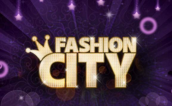 игра fashion city в одноклассниках